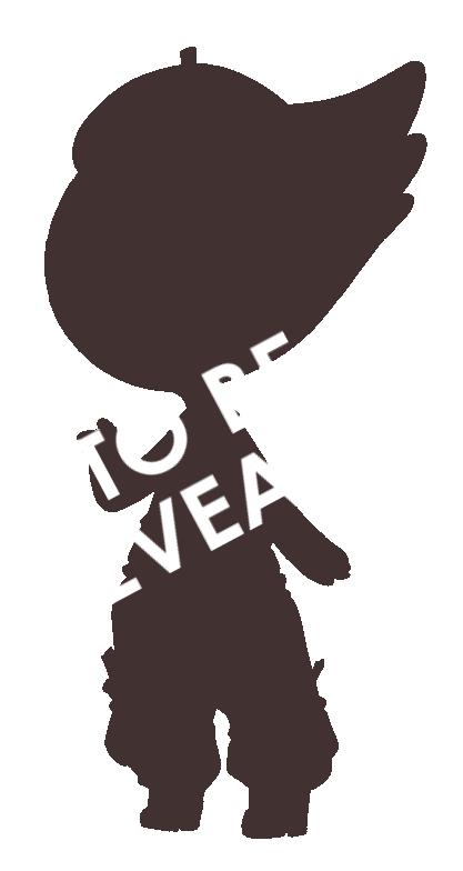 mascot_silhouette