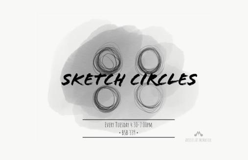 Sketch Circle 2