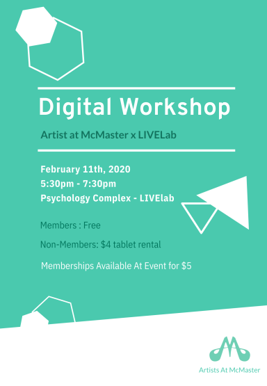 digital-workshop