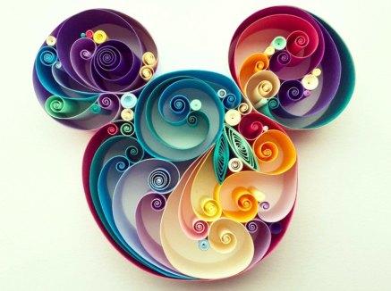 swirl-paper-art-quilling-sena-runa-ears-889x665